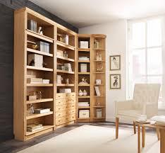 Loberon Leiterregal Wohnzimmer Regale Online Kaufen Möbel