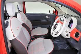 fiat 500 2015 inside. fiat 500 interior 2015 inside