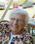 Eleanor Bushey Obituary (2014) - Fair Haven, VT - Rutland Herald