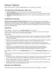 Cover Letter Delivery Driver Resume Sample Unique Fresh Truck Format
