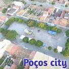 imagem de Campo Formoso Bahia n-12