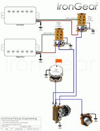 hhh guitar wiring diagram wiring diagram libraries hhh strat wiring diagram wiring library