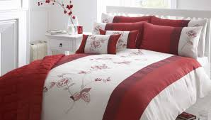 bedding set delicate inviting duvet comforter sets bed bath beyond elegant queen bedding duvet cover
