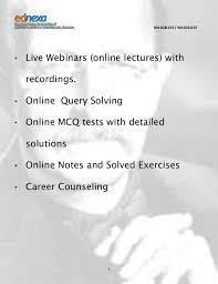 important summary jee main physics electrons and photons 9011041155 9011031155 • live webinars online lectures recordings