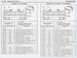 2007 chevy cobalt speaker wiring diagram stolac org 2007 cobalt ls stereo wiring diagram at 2007 Cobalt Radio Wiring Diagram