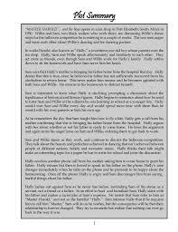 ballroom dancing essays essay help affordable and quality essays essay on strictly ballroom belonging
