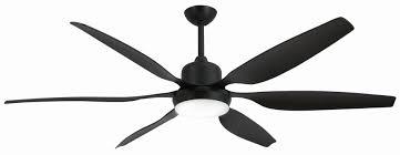 ceiling fan reviews wall mounted small fans exterior wall fan hampton bay bentley ii dc ceiling fan