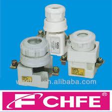 ceramic screw fuse holder d type fuse box view screw fuse holder ceramic screw fuse holder d type fuse box