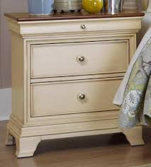 antique white nightstand. Antique White Nightstand Klyazma G