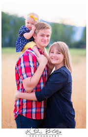 For Family Pictures 111 Best Posing Images On Pinterest
