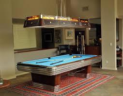billiard room lighting fixtures. Custom Pool Table Lights Impressive Billiard Light Fixture Lighting Designs Home Ideas 45 Room Fixtures E