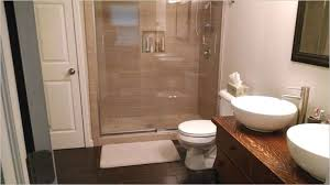 Great Shower Remodel Houston For Awesome Designing Styles 40 With Mesmerizing Shower Remodel Houston Style