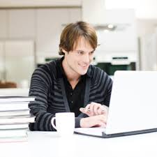 hire the help from the expert assignment writers of assignment ace assignment ace expert