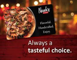 newk s gift cards