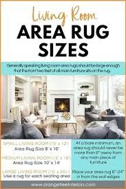 what size area rug for 2018 guidelines amazing interiors dining room area rug size average size