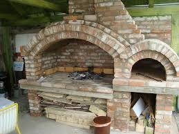outdoor kitchens and patios designs. inspiration ideas outdoor kitchen patio designs and kitchens patios