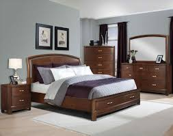 affordable bedroom furniture sets. Cool House Art Design In Respect Of Discount Bedroom Furniture Sets Myfavoriteheadache Com Affordable F