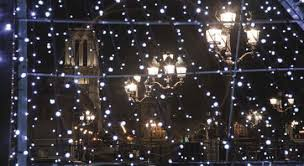Where to see the Christmas lights in Paris 2013 : The Good Life France