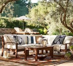 gianna recycled yarn kilim indooroutdoor rug warm multi pottery barn outdoor rugs