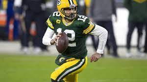 Report: Aaron Rodgers turned down offer ...