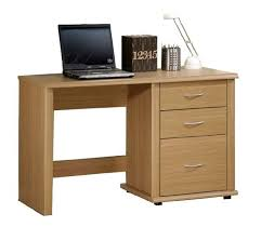small office table design. Small Office Desk With Drawers Table Design C