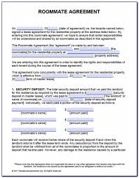Renters Lease Application Renters Lease Agreement Form Form Resume Examples Qxpbr6vpa7