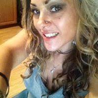 Corinne Mosley (deserteyescm) - Profile | Pinterest