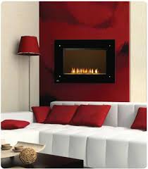 fireplace paint ideasFireplace Color Ideas  Turn a dark dreary fireplace into a bright