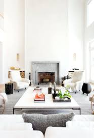 beach home interior design. Interesting Interior Beach Home Interior Design Minimalist  For Beach Home Interior Design