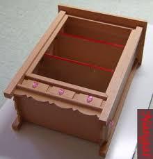 miniature furniture tutorials. how to bookcase bookcasesminiature furnituredollhouse furnituredoll furnitureminiature tutorialscabinetsdollhouse miniaturesdoll housesattic miniature furniture tutorials