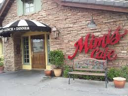find a location olive garden italian restaurant