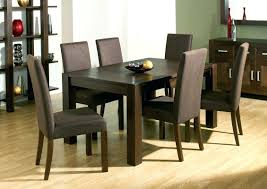 glass top dining room tables for sale. dining room table and chairs for sale cozy glass top tables w