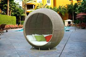 Patio Furniture Pvc – bangkokbest