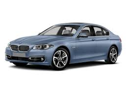together with 2015 BMW 3 Series Reviews  Ratings  Prices   Consumer Reports in addition Dinan S3 BMW 335i   Specialty File   Reviews   Car and Driver further 23 Things You Should Know About the 2016 BMW 7 Series together with 2018 BMW M550i xDrive First Drive Review   Automobile Magazine further 2015 BMW 7 Series Reviews and Rating   Motor Trend as well 2014 BMW 5 Series Reviews  Ratings  Prices   Consumer Reports furthermore 2017 BMW 7 Series Review   Top Gear likewise 2012 BMW 7 Series Prices  Reviews and Pictures   U S  News   World moreover BMW 320d SE  2012  review by CAR Magazine in addition BMW M760Li xDrive V12  2017  review by CAR Magazine. on bmw m li xdrive v review by car magazine new i and specs price photo gallery with turbo 2010 740i serpentine belt diagram