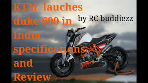 2018 ktm 690r. perfect ktm ktm launches duke 690 r in india in 2018 specifications and review intended ktm 690r 1