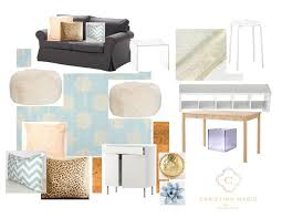 Interior Design: What Can You Do With An Interior Design Degree Home .