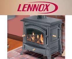 lennox wood stove parts. lennox wood stoves stove parts