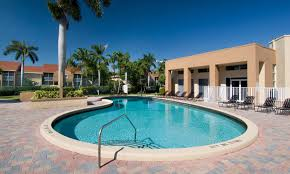 apartments for rent palm beach gardens.  For Apartments In West Palm Beach FL Intended For Rent Beach Gardens H