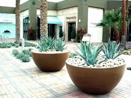 outdoor pots modern garden pots extra large plant pots large garden plant pots extra large garden outdoor pots large