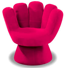cool lounge furniture. Bedroom:Comfy Lounge Chairs For Bedroom Drop Gorgeous Designs Chaise Walmart Teenage Small Girl Cool Furniture