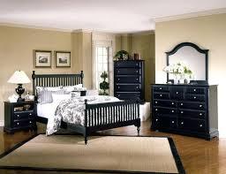 best bedroom furniture manufacturers. Good Quality Bedroom Furniture Brands Best Discount Sets Ideas On . Manufacturers
