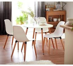 round dinner table for 4 amusing round dining table for 4 at tables room with intended