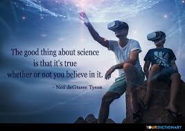 Science Quotes Best Science Quotes