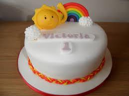 Childrens Birthday Cakes Georginas Cakes