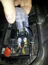 sv won t turn on no lights no neutral light no start dead report this image