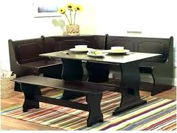 booth style kitchen tables bench style kitchen table booth style dining tables corner dining table image