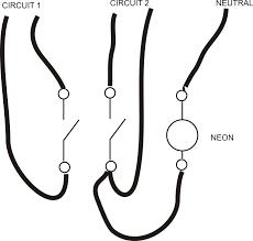 dimmer switch wiring diagram Leviton Dimmer Wiring Diagram leviton dimmer switch wiring diagram leviton dimmers wiring diagrams