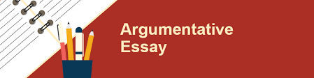best thesis statement examples to get an a  thesis statements for an argumentative essay