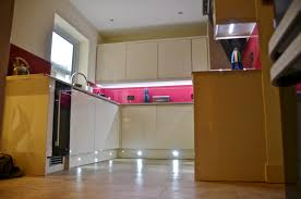 Amtico Kitchen Flooring Kitchens