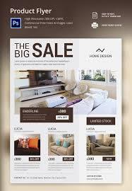 furniture sale prosure flyer template Dolapmagnetbandco